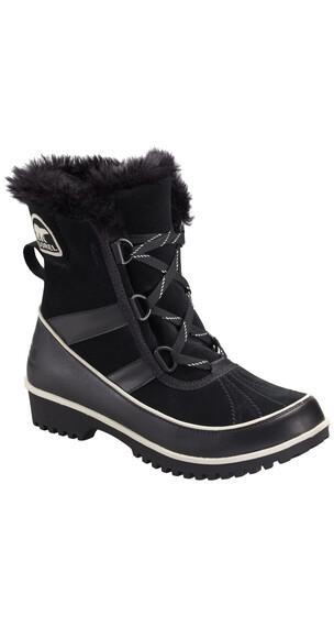 Sorel Tivoli II Boots Women black